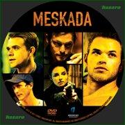 http//img-fotki.yandex.ru/get/1100855/508051939.14a/0_1b639f_ae701097_orig.jpg