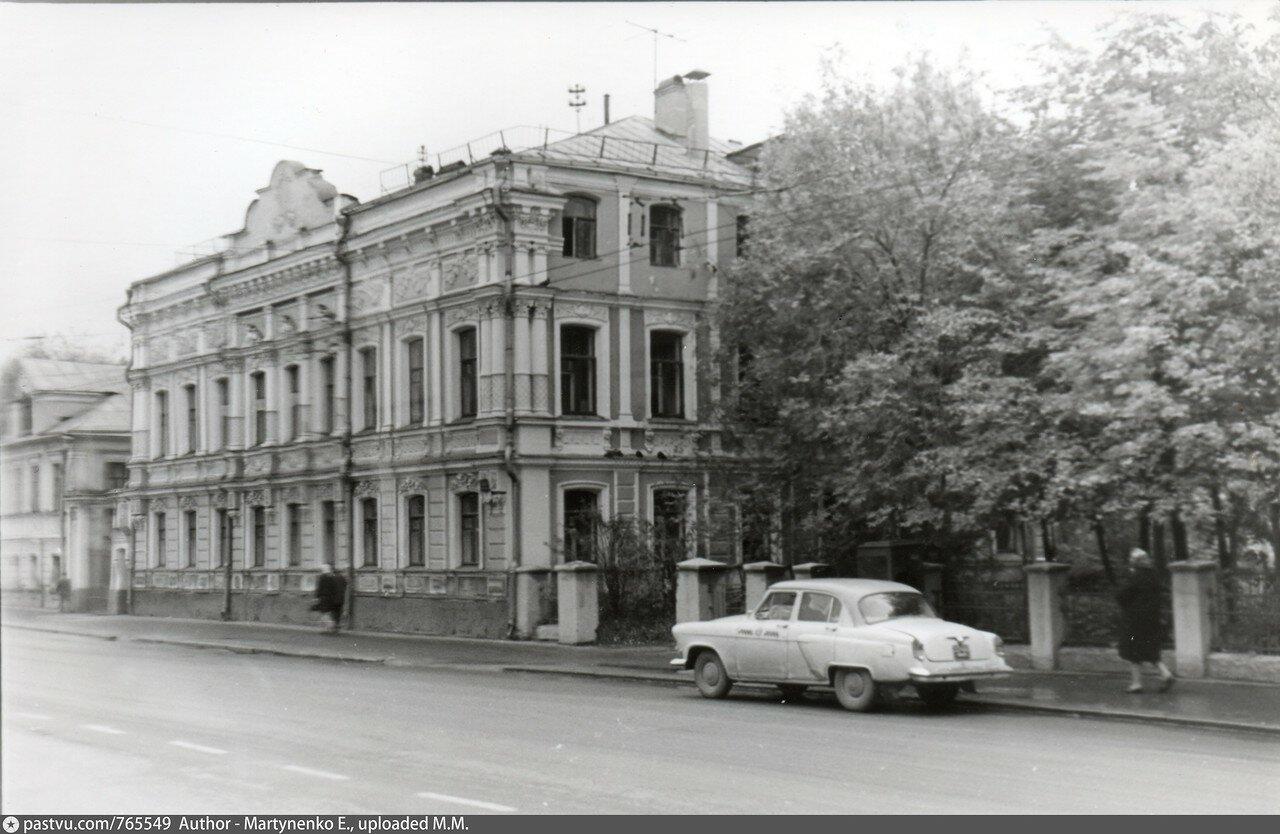 765549 Бакунинская улица, 55.jpg