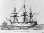 Recueil de petites marines 1817 - 0132.png