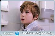 http//img-fotki.yandex.ru/get/1101163/217340073.1c/0_20d3a9_5fbd426b_orig.png