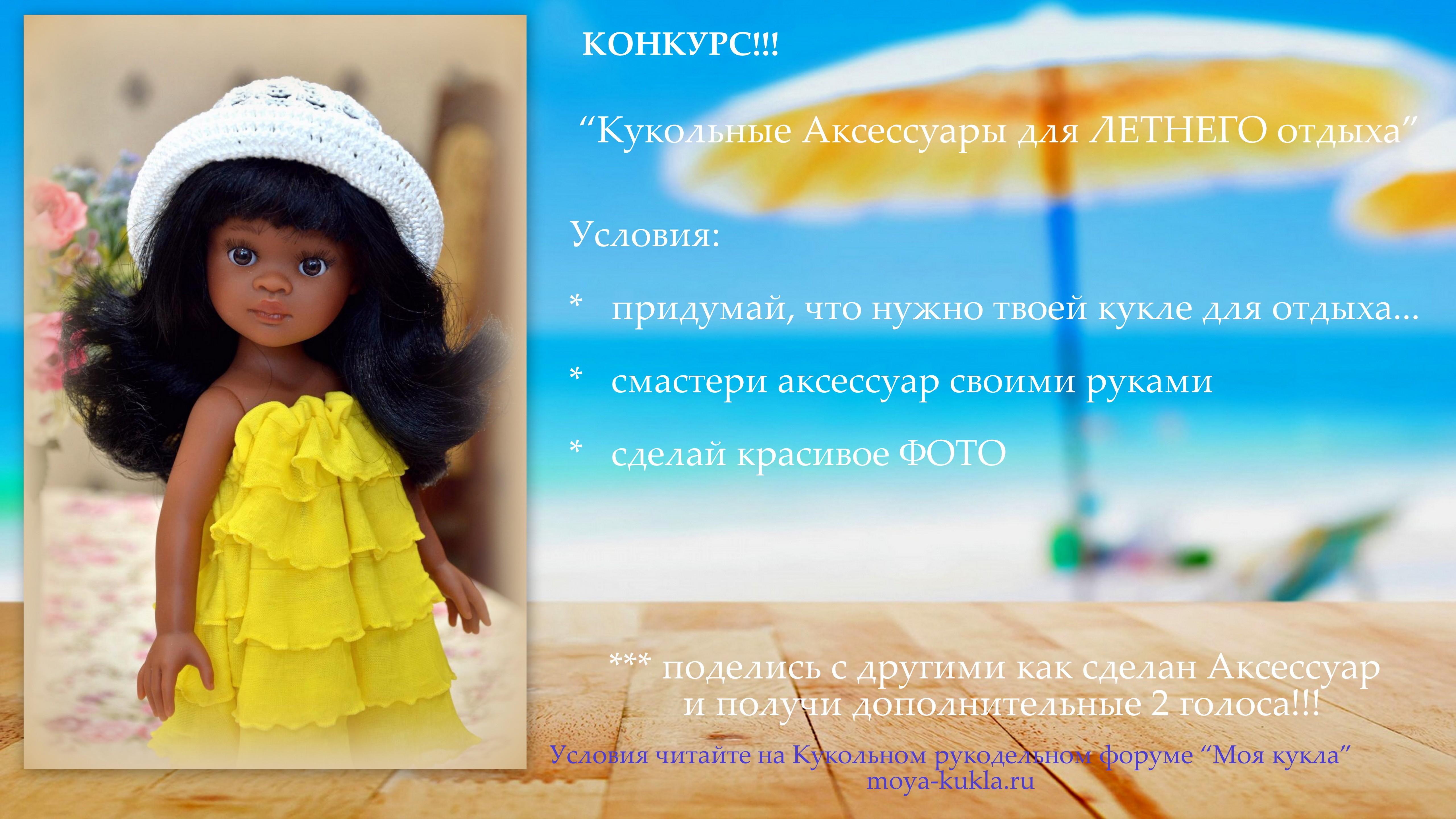0_1874fb_1826f876_orig