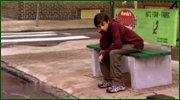 http//img-fotki.yandex.ru/get/1101163/508051939.144/0_1b61b5_f5f216c9_orig.jpg