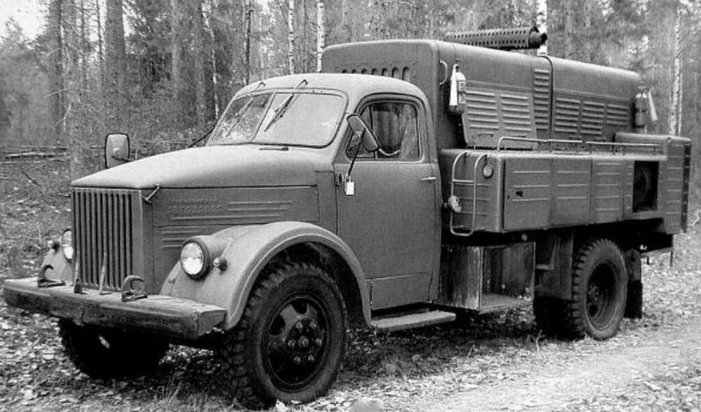 Газ-51 модификация.jpg