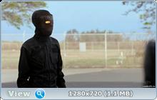 Сверхлюди (Нелюди) (1 сезон: 1-8 серия из 8) / Inhumans / 2017 / ПМ (LostFilm) / WEB-DL (720p)