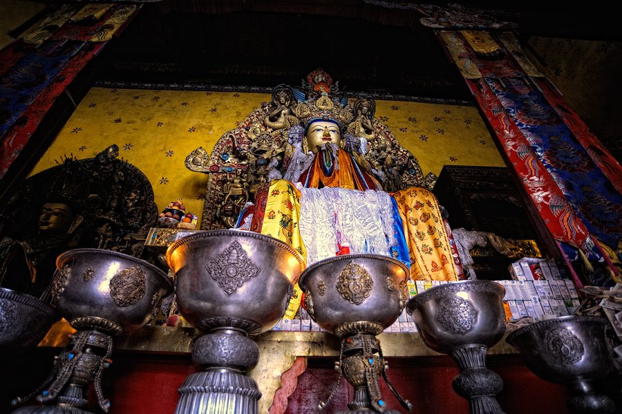 путешествия Тибет юго-восточная Азия странное страны загадочное загадочность