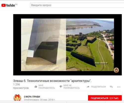 https://img-fotki.yandex.ru/get/1102318/31556098.117/0_b8539_13786645_L.jpg