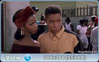 Ребята с улицы / Парни с соседнего двора / Boyz n the Hood (1991/BDRip/HDRip)