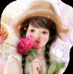0_190897_eee94bb3_orig.png