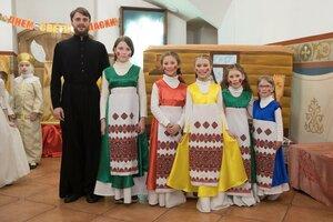 001 - Праздничный концерт в воскресной школе Зернышко.jpg