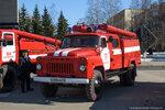 ГАЗ-53-12