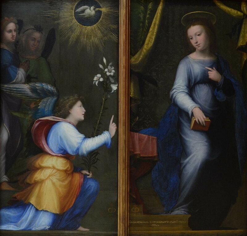 1069px-Mariotto_Albertinelli_Annunciazione 1511.JPG