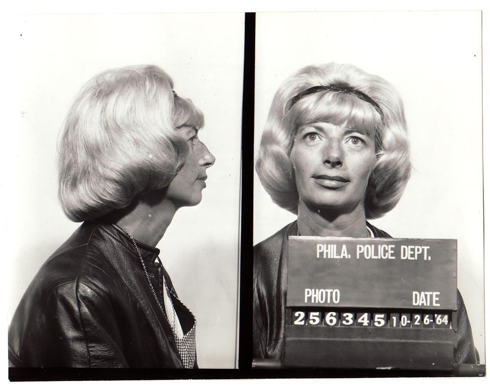 Mug-Shots-1960s-5.jpg