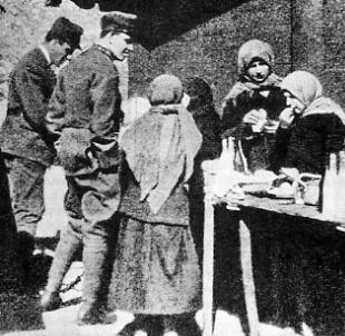 Итальянцы приехали пограбить, но их начали убивать. Сибирь 1919 г. 1911424_original.jpg