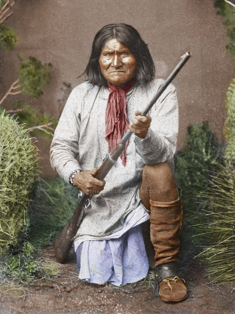 geronimo_colorized_by_jrabneyart-d8y5019.jpg