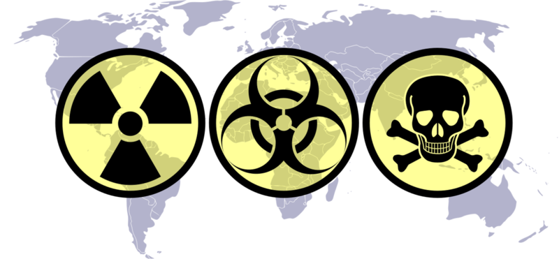 1297px-WMD_world_map.svg.png