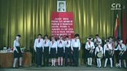 http//img-fotki.yandex.ru/get/1105245/125256984.116/0_1ecdb6_baaf7eca_orig.jpg