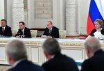 2. Губернатор Игорь Руденя.JPG