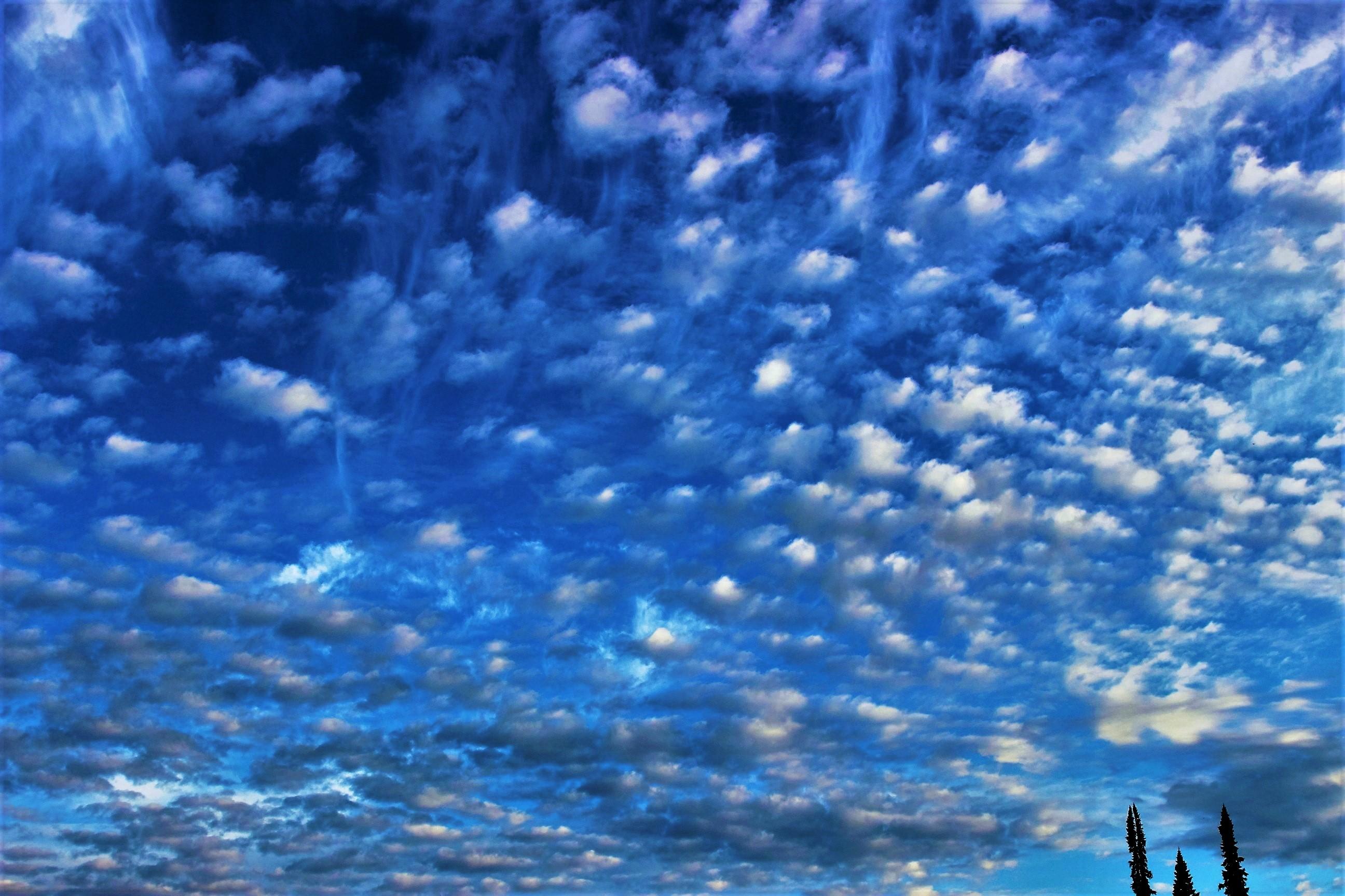 IMG_2242...JPG В горах небо синее