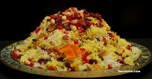 iranian-jeweled-rice-platter-1000.jpg