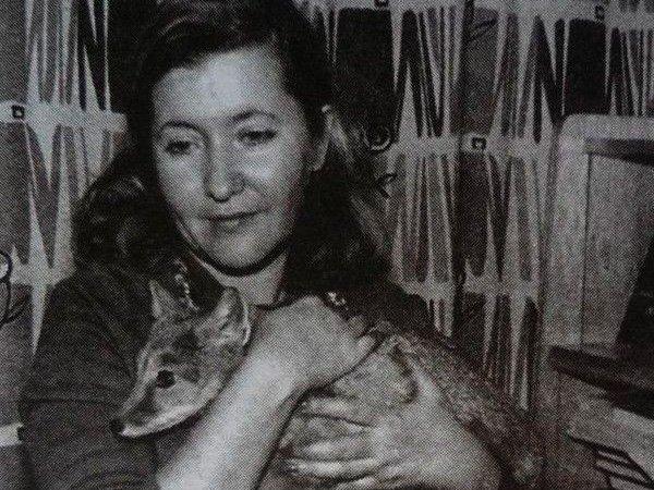Великая Отечественная женщины после войны война войны Берлин человек поэты