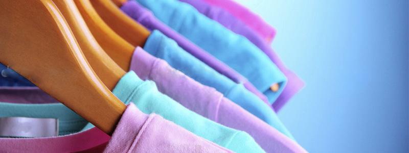 футболки одежда покупки ярко
