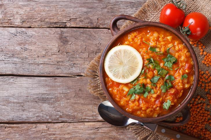 жизнь людей здоровое питание грецкий орех продукт продукты мозг орех здоровье