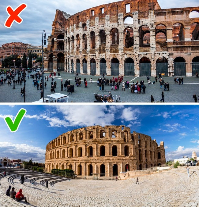 туристы популярное популярность турист достопримечательность достопримечательности места совершенно