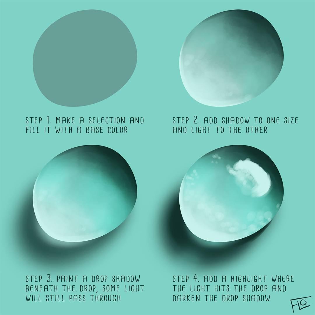 детали иллюстратор иллюстрации навыки рисование художница