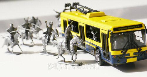 Автопарк Тролейбус (3).jpg