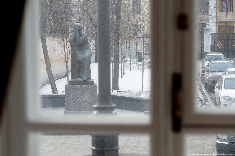Музей Цветаевой. 03.04.18.04. Борисоглебский. д6..jpg