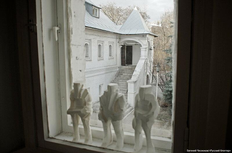 Гранатный двор. 20.04.18.04..jpg