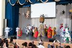 Fotograf_Churakov__43.jpg