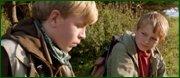 http//img-fotki.yandex.ru/get/1105245/508051939.1/0_1b62e8_fc8bbdbc_orig.jpg