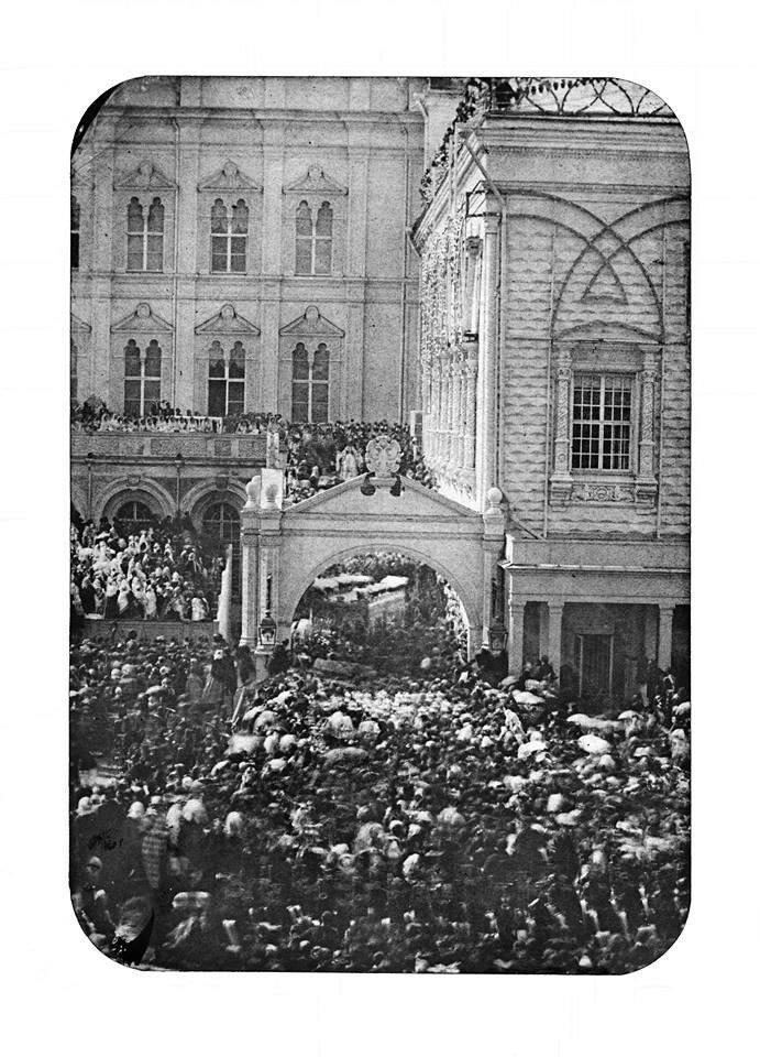 1856_Левицкий_Соленая печать211.jpg