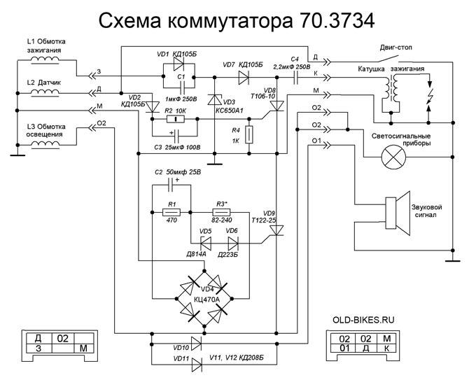 img-fotki.yandex.ru/get/1105245/86739242.26/0_2102ec_f476f34_orig.jpg