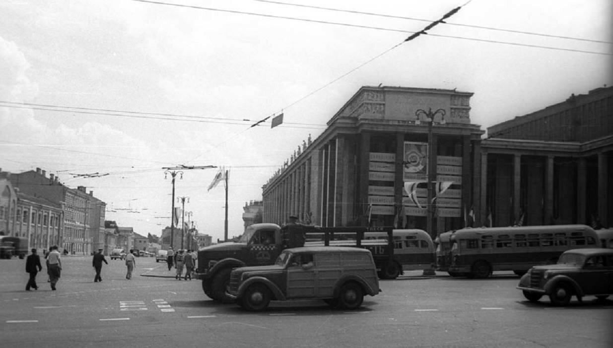 Июль 1957 года.jpg