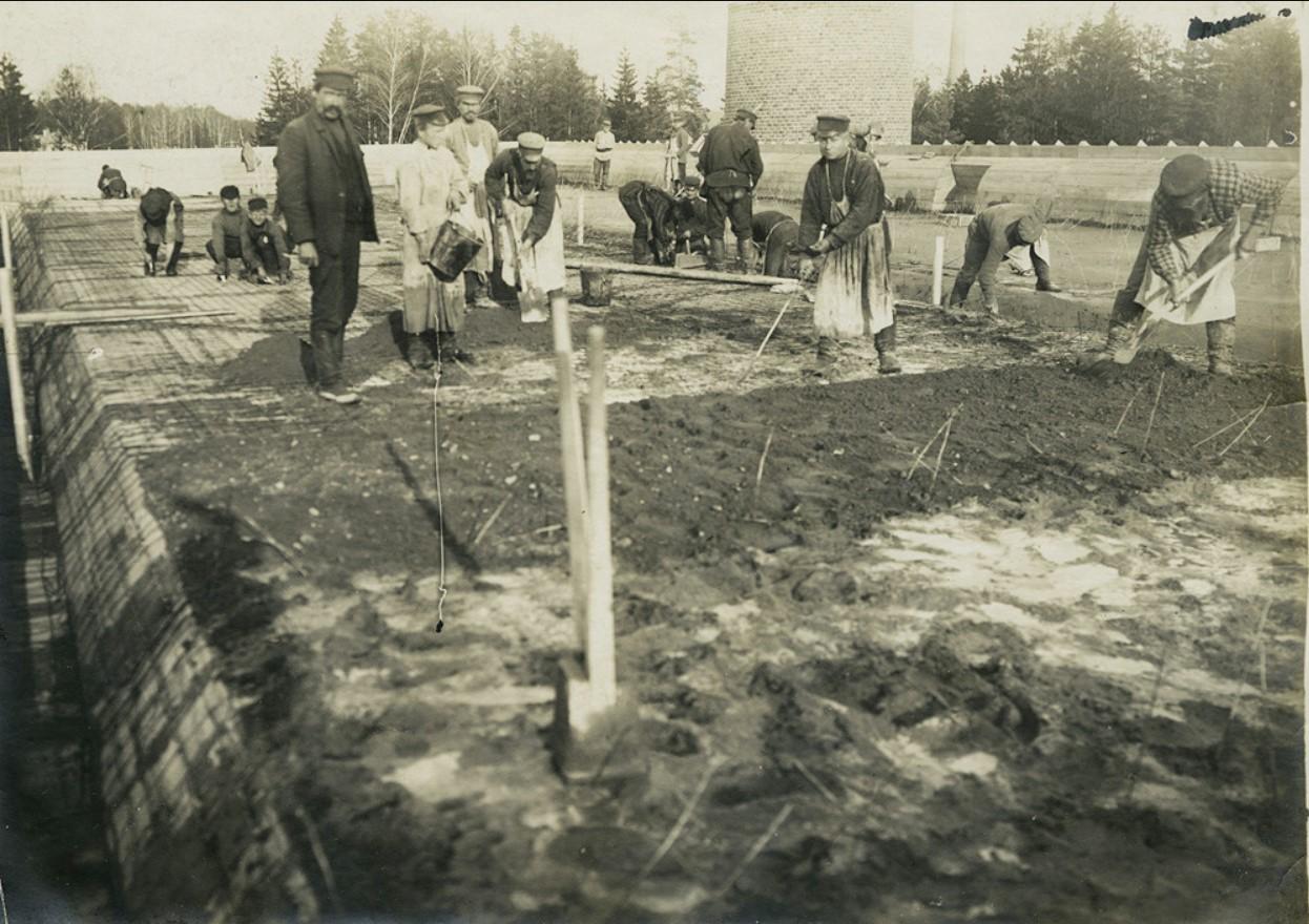 2 октября 1908