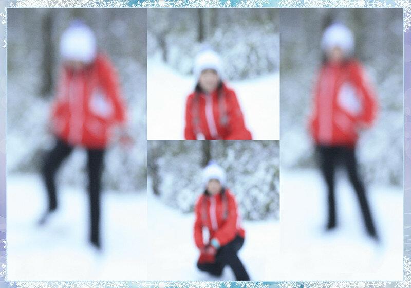 силуэт лыжника1.jpg