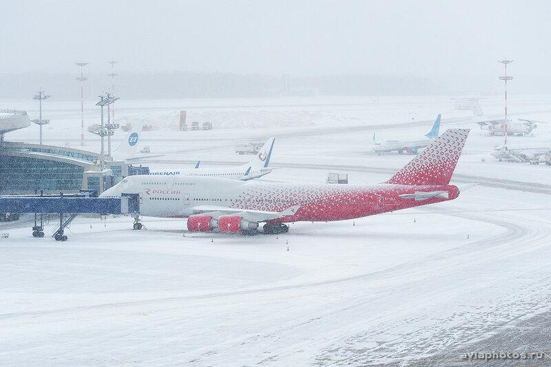 Boeing 747-446 (EI-XLI) Россия 012_D706960