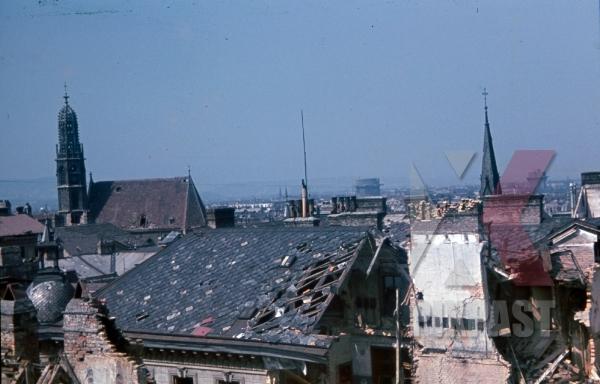 stock-photo-vienna-austria-wien-1945-city-roof-top-destruction-bomb-damage-flak-bunker-tower-kirche-church-maria-am-gestad-11122.jpg