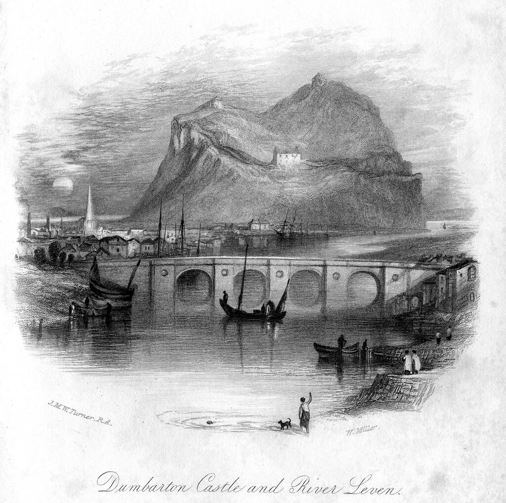 Dumbarton_castle_engraving_by_William_Miller_after_Turner_R518.jpg