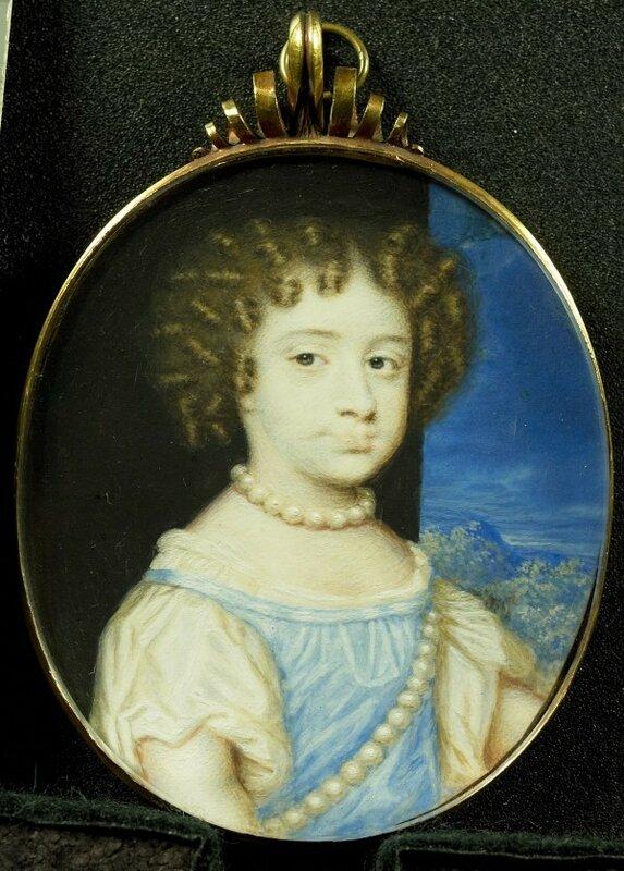gibson-richard-pripisyvaetsyamariya-styuart-1662-95-pozzhe-zhena-uilyama-iii-v-detstve-1675-52-cm-h-49-cm-miniatyura-na-kartone.jpeg
