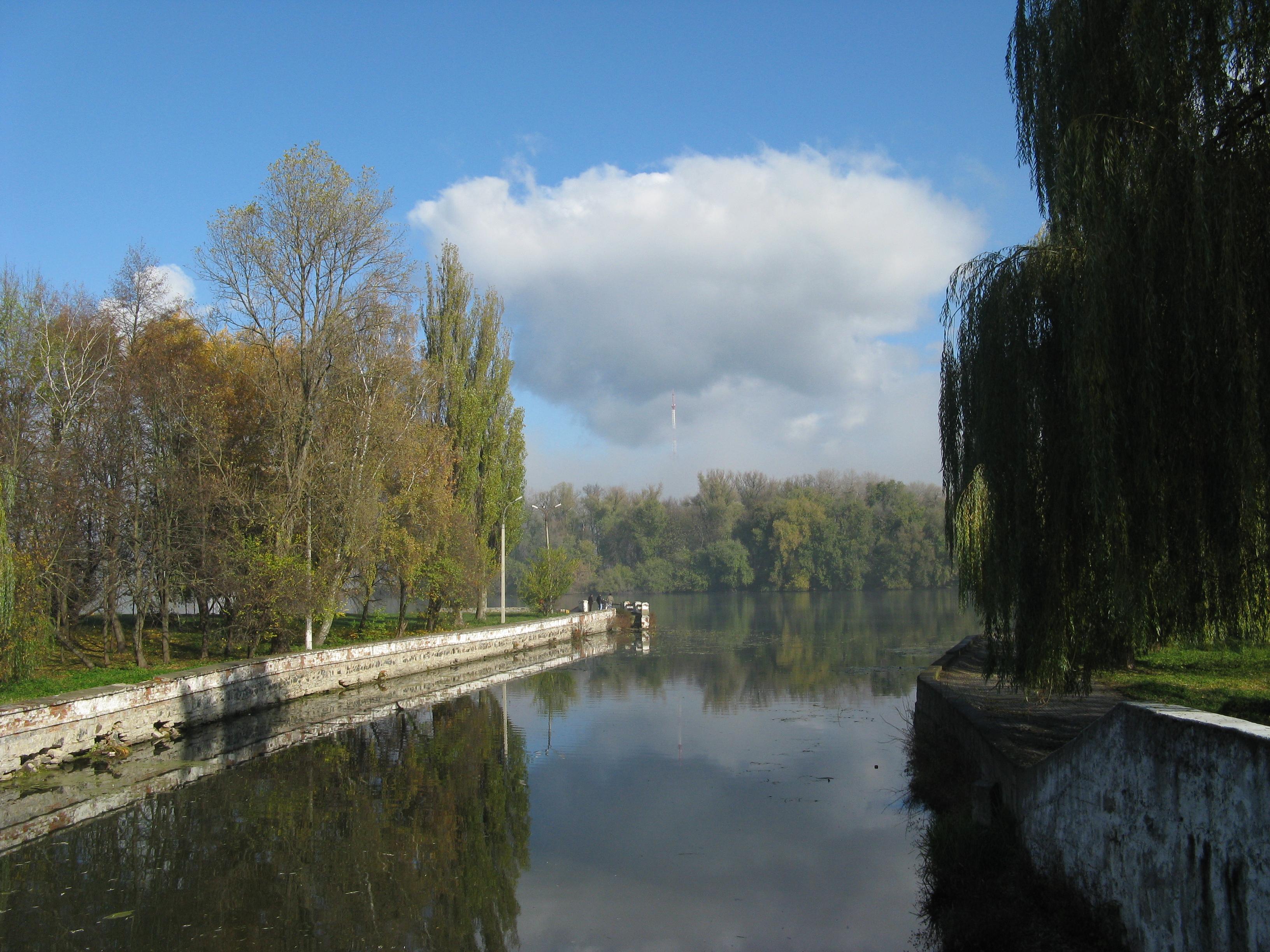 Хмельницк. Украина.