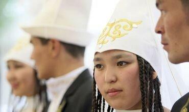 Религиозные браки с несовершеннолетними запретили в Киргизии