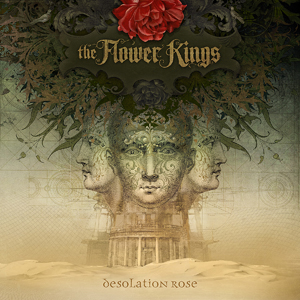 The_Flower_Kings_13.jpg