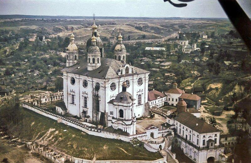 1941 aerial3 Амелин.jpg
