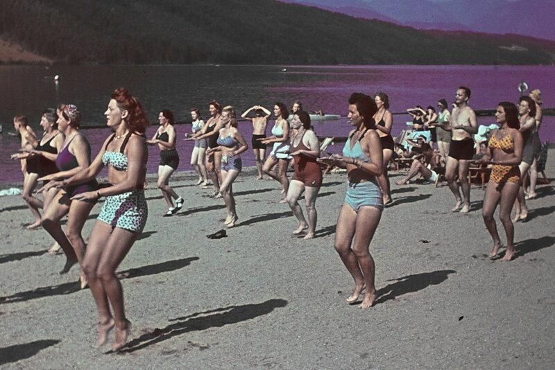 Лето 1941 года2.jpg