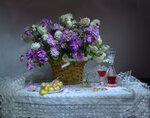 Розовые хризантемы аа013.jpg