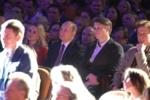 Открытие Зимнего международного фестиваля искусств в Сочи 17.02.17.png