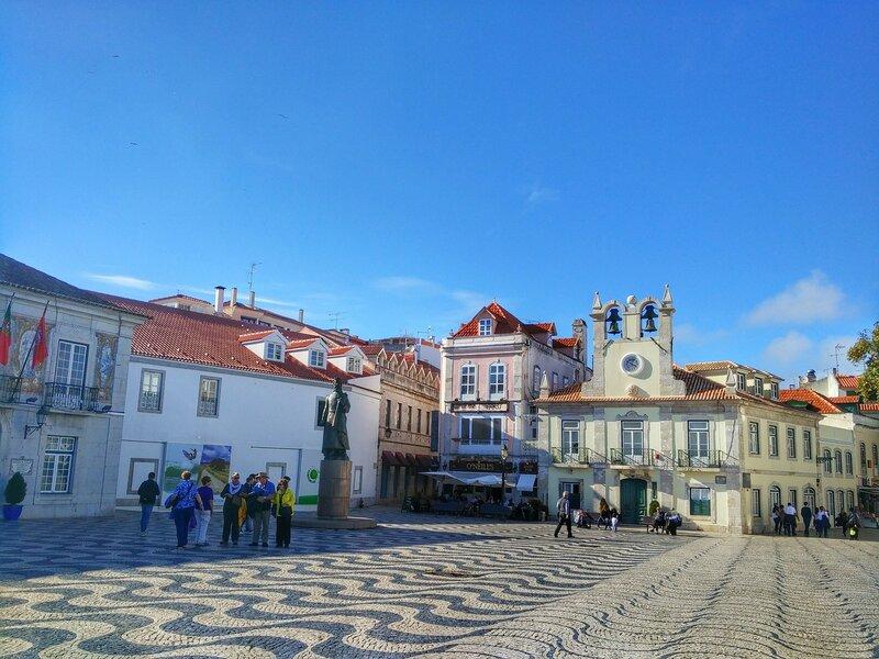 Португалия 2016